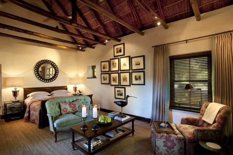 bushmans kloof winelands-lodges-south-africa-accommodation-zambia-in-style-cederberg-mountains-rooms-deluxe-room