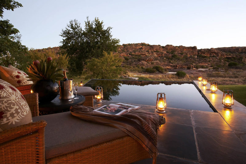 bushmans kloof winelands-lodges-south-africa-accommodation-zambia-in-style-cederberg-mountains-rooms-supreme-suite-views