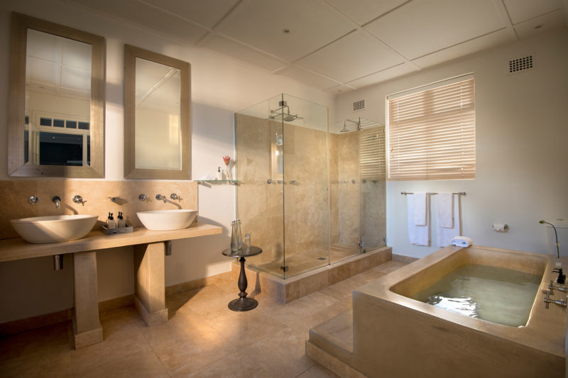 cape cadogan cape-town-lodges-south-africa-accommodation-zambia-in-style-boutique-hotel-rooms-luxury-room-bathroom