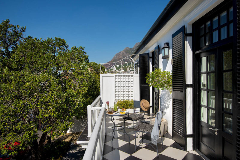 cape cadogan cape-town-lodges-south-africa-accommodation-zambia-in-style-boutique-hotel-rooms-luxury-room-patio
