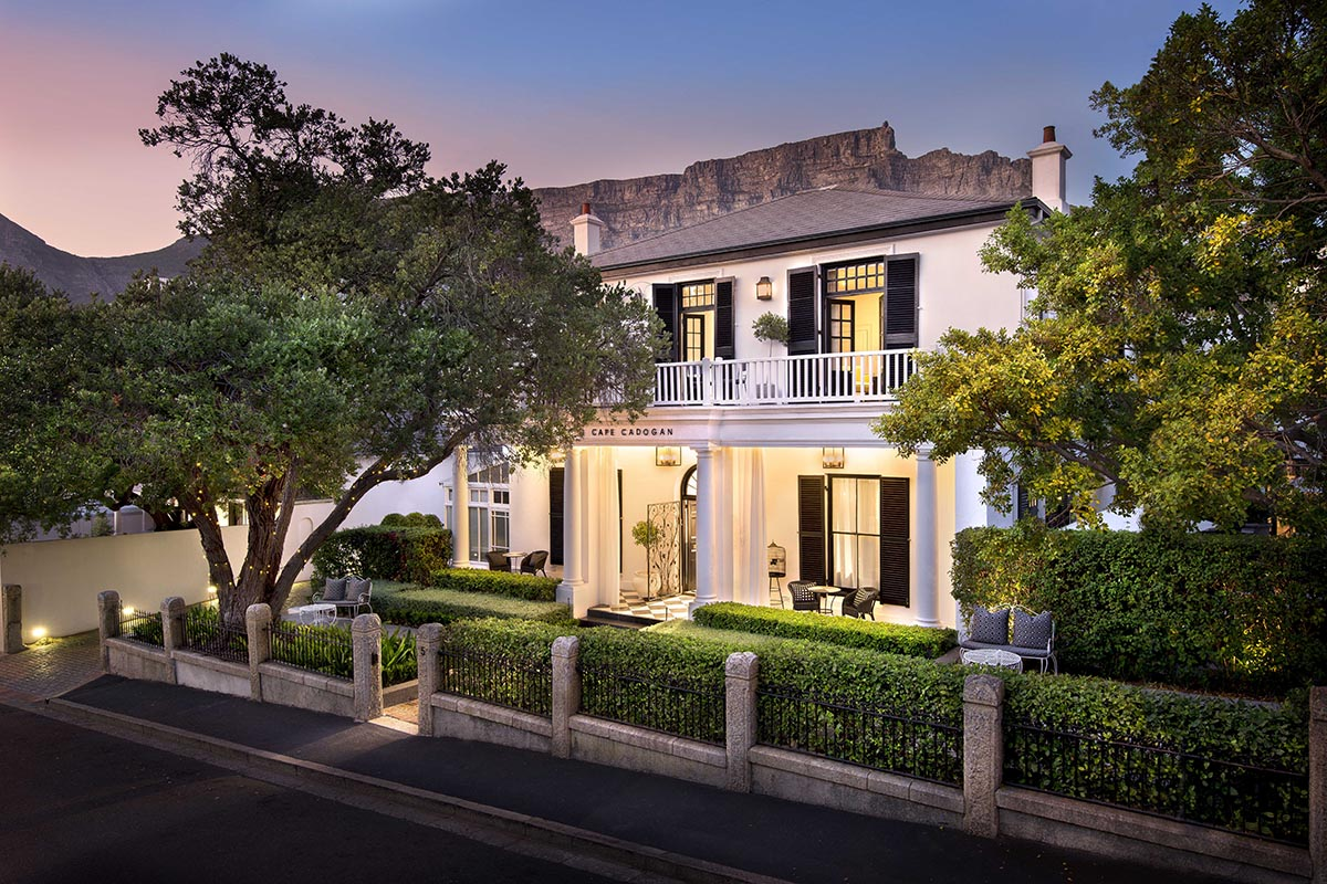 cape cadogan cape-town-lodges-south-africa-accommodation-zambia-in-style-boutique-hotel