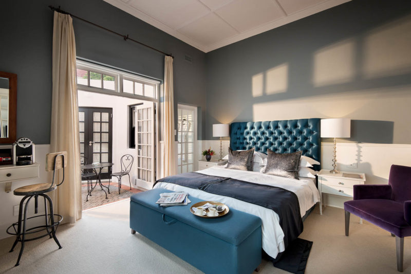 cape cadogan cape-town-lodges-south-africa-accommodation-zambia-in-style-charming-boutique-hotel-luxury-bedroom
