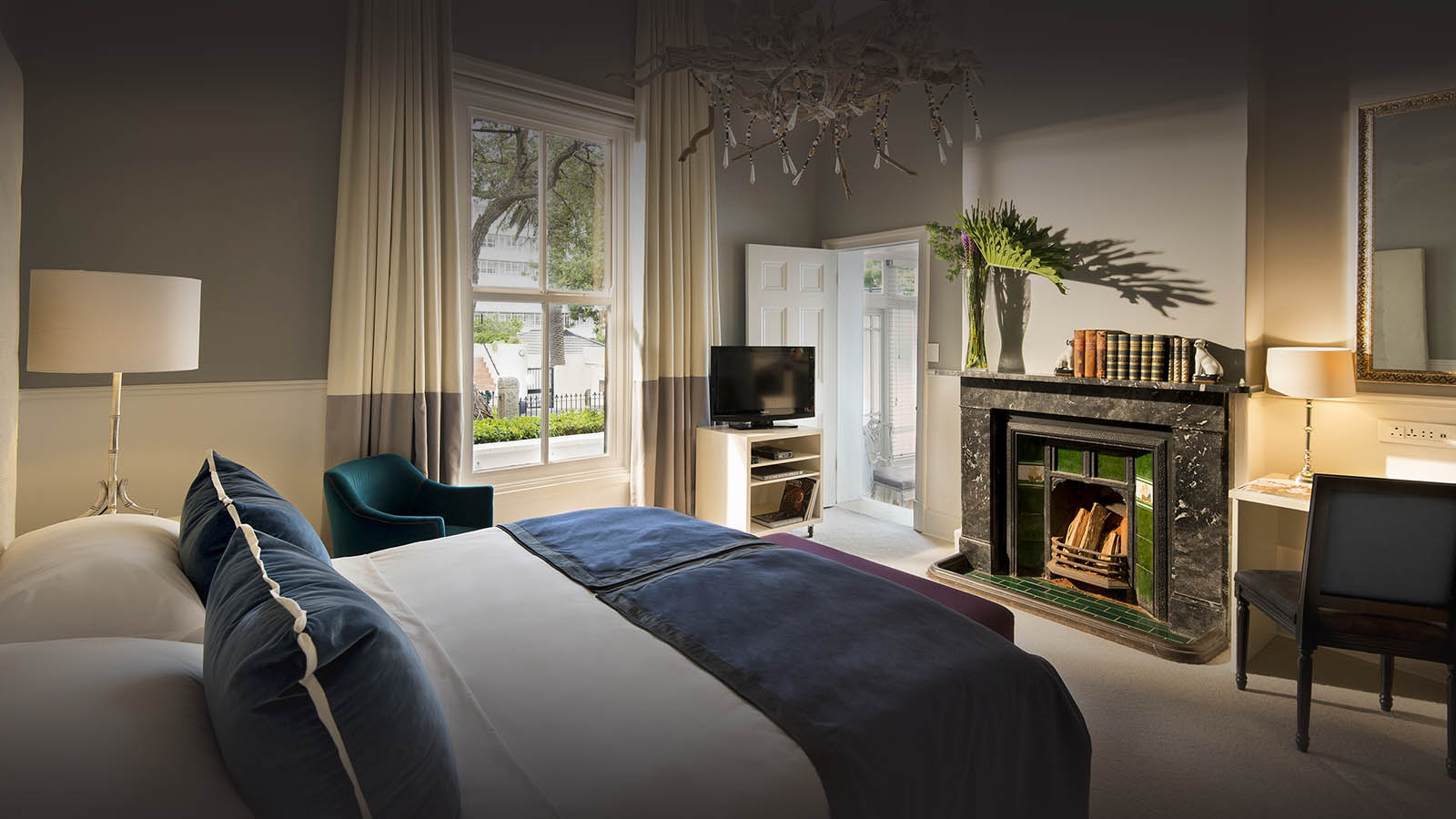 cape cadogan cape-town-lodges-south-africa-accommodation-zambia-in-style-charming-boutique-hotel-perfect-setting-classic-room