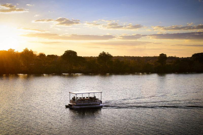 chisa busanga camp kafue-national-park-lodges-zambia-in-style-boat-safari
