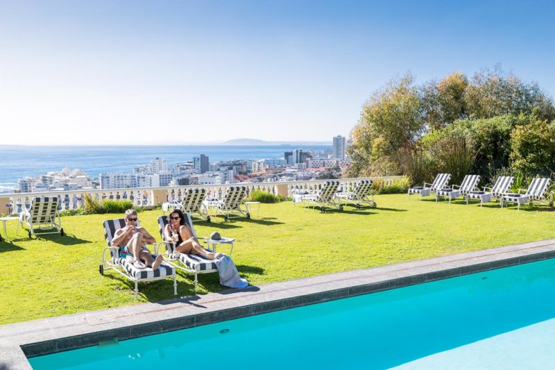 ellerman house cape-town-lodges-south-africa-accommodation-zambia-in-style-amenities-view-pool