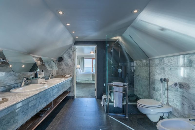 ellerman house cape-town-lodges-south-africa-accommodation-zambia-in-style-rooms-bathroom