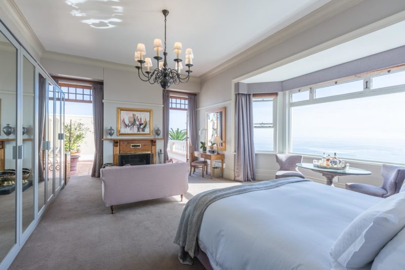 ellerman house cape-town-lodges-south-africa-accommodation-zambia-in-style-rooms-deluxe-house