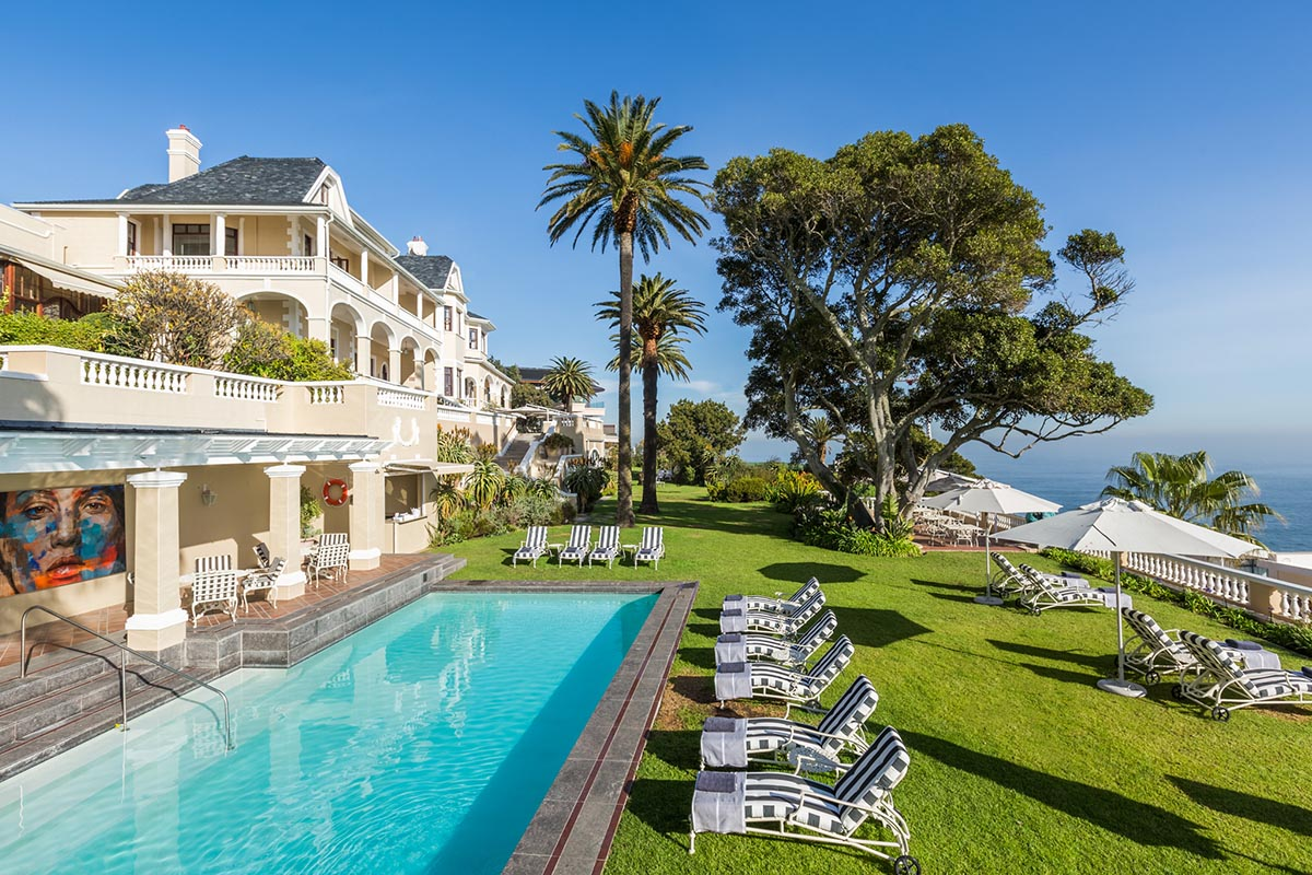 ellerman house cape-town-lodges-south-africa-accommodation-zambia-in-style-views-across-the-ocean