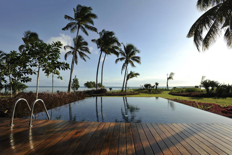 the residence south-of-zanzibar–kizimkazi-lodges-zambia-in-style-tanzania-presidential-pool-villa-swimming-pool