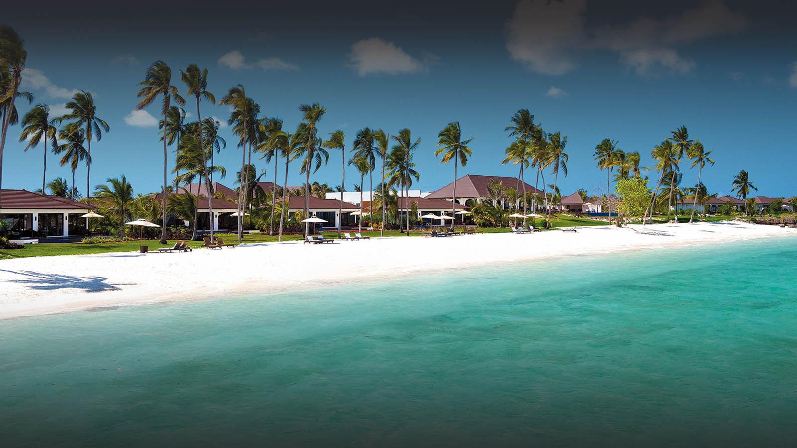 the residence south-of-zanzibar–kizimkazi-lodges-zambia-in-style-tanzania-stunningly-picturesque-island-beach