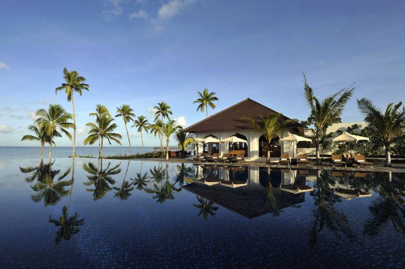 the residence south-of-zanzibar–kizimkazi-lodges-zambia-in-style-tanzania-swimming-pool
