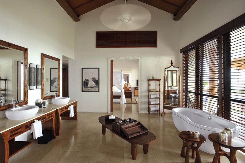 the residence south-of-zanzibar–kizimkazi-lodges-zambia-in-style-tanzania-villa