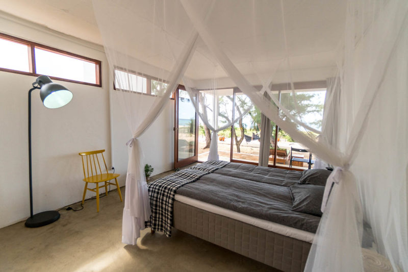 liquid dive adventures tofo-mozambique-lodges-zambia-in-style-location-rooms