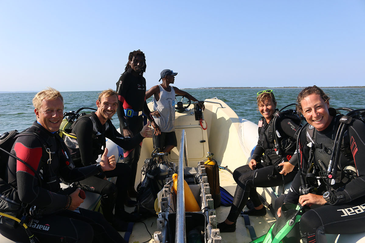 liquid dive adventures tofo-mozambique-lodges-zambia-in-style