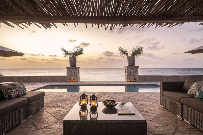 azura marlin beach benguerra-island-mozambique-lodges-zambia-in-style-swimming-pool