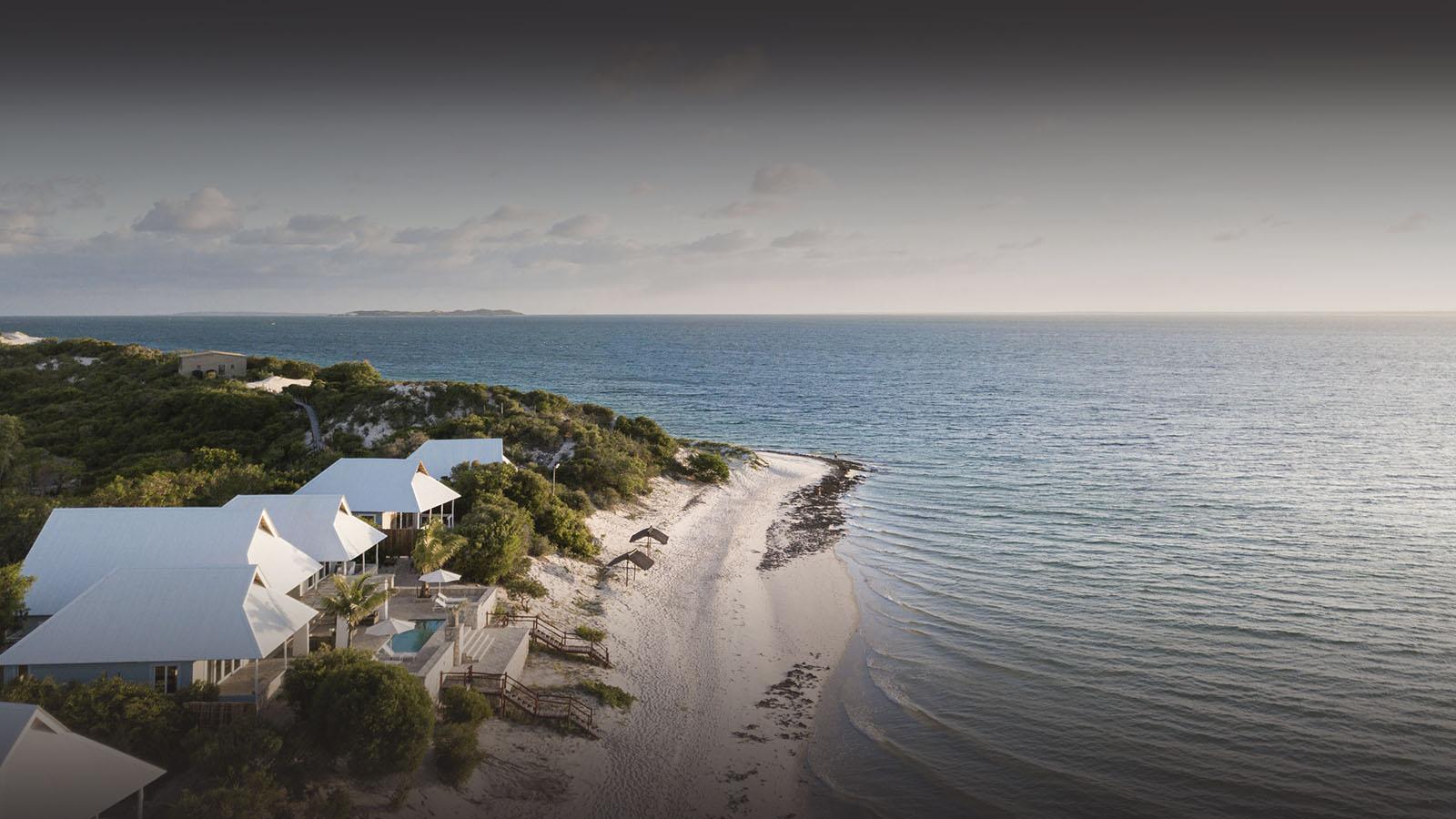 azura marlin beach benguerra-island-mozambique-lodges-zambia-in-style-ultimate-luxury-beaches