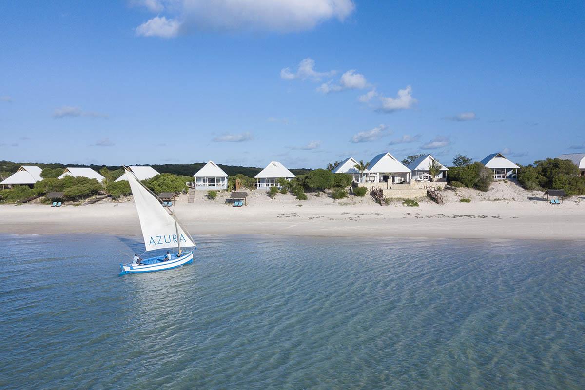 azura marlin beach benguerra-island-mozambique-lodges-zambia-in-style